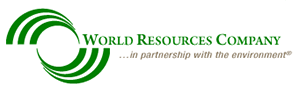 World Resources Company